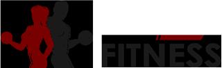 Fitness-mit-Plan.de